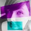 ajpi's avatar