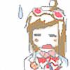 ajpokeman's avatar