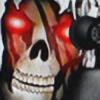 Ajpunisher's avatar