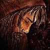 Ajraan's avatar