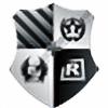 ajratedr's avatar