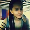 AJRees's avatar