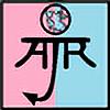 AJRElectionMaps's avatar