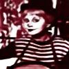 Ajrini's avatar