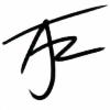 AJRothert's avatar