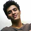 ajrpai's avatar