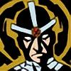 AJRPG's avatar