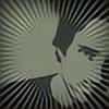 ajrwolf's avatar