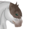 AJRyan22's avatar