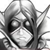 AJsAlterEgo's avatar