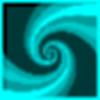 ajserok's avatar