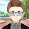 AJSimons90's avatar