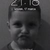 ajsja's avatar