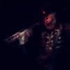 ajskullGFX's avatar