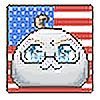 ajslove22's avatar