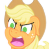 AJSmack's avatar