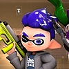 AJSplatoon's avatar