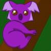 ajstarspirit's avatar
