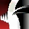 ajsztehlo's avatar