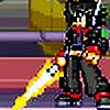 ajt636's avatar