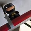 ajtello4's avatar