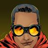 AJthe90skid's avatar