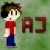 AJtheAwesome's avatar
