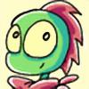 AjTheDragon's avatar