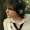 AjTooLate's avatar