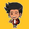 AJTouch's avatar