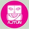 Ajtun's avatar