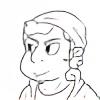 Ajulex's avatar
