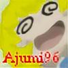 Ajumi96's avatar