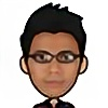 ajunkdoank's avatar