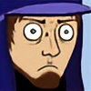 Ajuriko's avatar