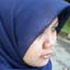 ajurina's avatar