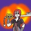 Ajustice90's avatar