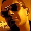 AJustino's avatar