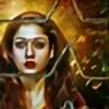 Ajvox's avatar