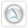AJW2006's avatar