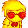 ajwash's avatar