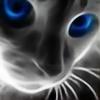 ajwsert's avatar