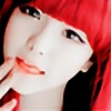 Ajy-chan's avatar