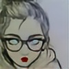 ajzalzaabi's avatar