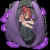 AJZephyros's avatar