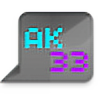 ak-33's avatar