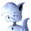 AK-Akira's avatar