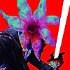ak-ambagala's avatar