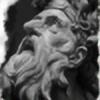 AK-art1's avatar