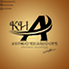 AK-DESIGNER's avatar